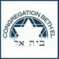 Congregation Beth-El